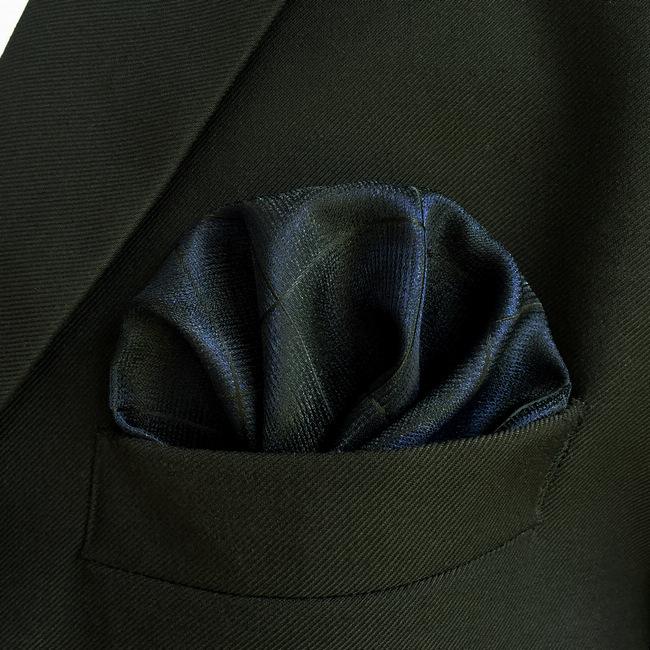 EH2004