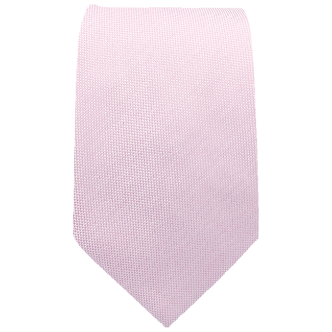 b7982d9047c4 F8 Baby pink Solid Men Necktie Set Silk Fashion Ties for male Wedding XL  Gift Hanky. F807. FH804. F8
